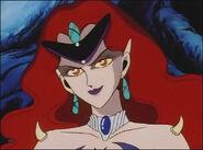 Queen Beryl-0