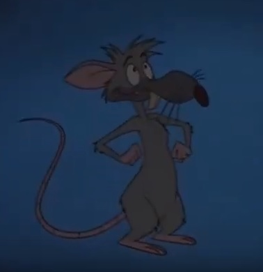 Ratso the Magnificent (1999)