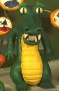 Ribbits-riddles-crocodile