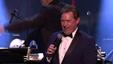 Steve Amerson Singing