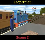 Stop thief scene 2 by originalthomasfan89-d7g1ire.