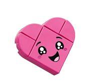 The-LEGO-Movie-2-Heart