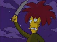 The.Simpsons S05 E02 Cape.Feare 092 0001