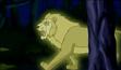 WNSB Lion