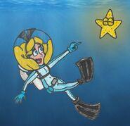 Aqua alice starfish by drquack64 dcqkk4f-fullview