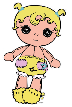 Baby Candle Slice O' Cake.PNG