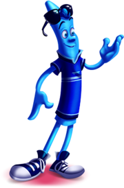 Blue (The Hero of Color City).png