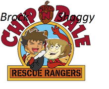 Brock n shaggy rescue rangers.png