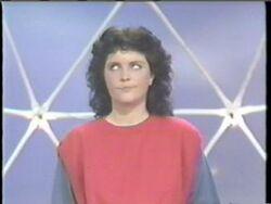 Christine Mcglade as Min.jpg