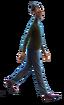 Disney pixar s soul joe gardner png by mintmovi3 deb3o7c-fullview