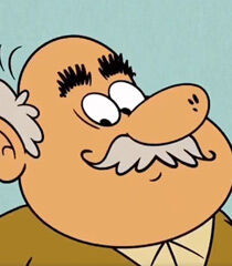 Grandpa-hector-the-casagrandes-9.87.jpg