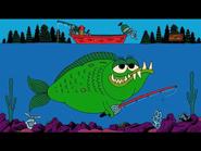 IMG mad fish