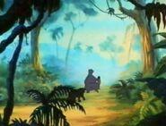 Jungle-cubs-volume01-baloo-mowgli-and-bagheera13