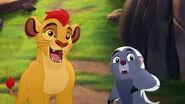 Lion-guard-return-roar-disneyscreencaps.com-1098