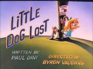 LittleDogLost-TitleCard