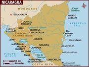 Map of Nicaragua.jpg