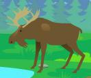 Moose01 mib