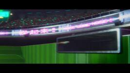 Nextgen-animationscreencaps.com-8982