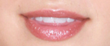 Olivia Holt's Mouth Screen