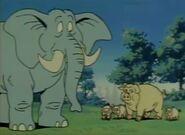 Ox-tales-s01e098-elephant-pig
