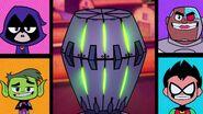 Teen Titans Go Movies 2018 Screenshot 2228
