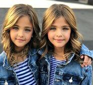 Thesun-co-uk-Instagram-Models