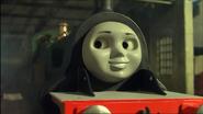 ThomasinTrouble(Season11)10