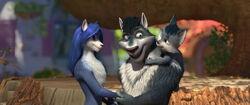 Wolves Family.jpg