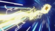 20101211133019!Ash's Pikachu Thunderbolt Move