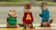 Alvin-chipmunks2-disneyscreencaps.com-1643