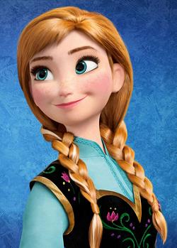 Anna & Friends (Season 10)