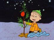 Caaf7b0dbd224a9d8a6ed3abd312a76e--merry-christmas-charlie-brown-peanuts-christmas