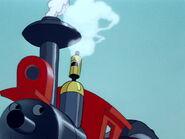 Dumbo-disneyscreencaps.com-447