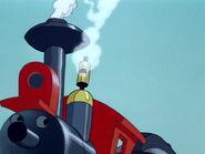 Dumbo-disneyscreencaps.com-451