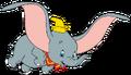 DumboFlying2