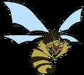 Horneticus rosemaryhills