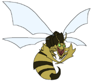 Horneticus rosemaryhills.png