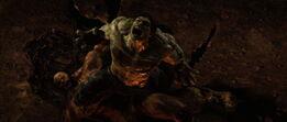 Incredible-hulk-movie-screencaps.com-12011