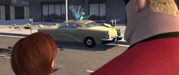 Incredibles-disneyscreencaps.com-11675