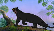 Jungle-book-disneyscreencaps.com-41