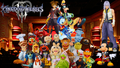 Khiii new worlds muppet theatre the muppets by julian14bernardino-d91fno0