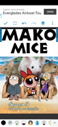 MKMCE Poster