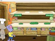 No309655-reader-rabbit-s-kindergarten-windows-screenshot-in-diner-lineup