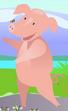Pig01 mib