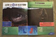 Predator Splashdown (20)