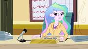 Principal Celestia at her desk EG.png