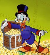 Scrooge-McDuck.png