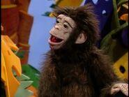 TrudyChimpanzee