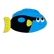 20210313 ReneeApelo AquaticLife BlueTang