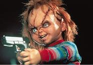 Chucky-chucky-the-killer-doll-25650771-420-294